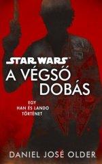 A végső dobás – Han és Lando