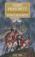 Rémes regiment