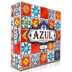 Azul (magyar)