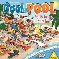 Cool & Pool